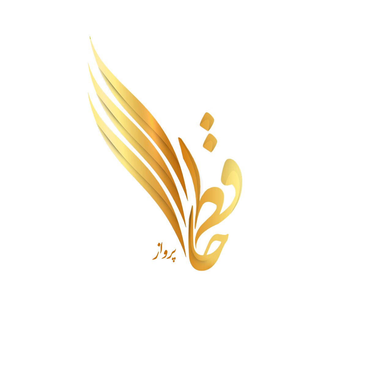 لوگوی پاورقی